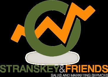 STRANSKEY & FRIENDS