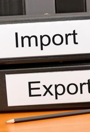 Export a podpora prodeje