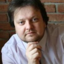 Martin Láska