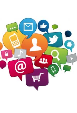 """Consumer Insights – Online Panel """"opravdových"""" spotřebitelů"""