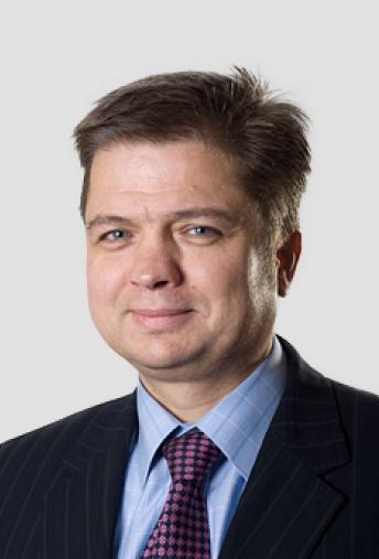 Robert Stránský